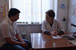Благотворительный фонд начал собирать деньги на лечение Зураба Попова
