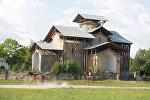 Село Лыхны
