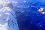 Юный индонезиец 49 дней дрейфовал в океане