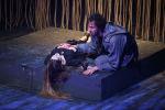 Предпремьерный показ спектакля по Шекспиру Ромео и Джульетта