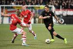 Игрок  Манчестер Юнайтед Неманья Матич