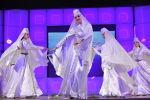 Юбилейный концерт ансамль Кавказ