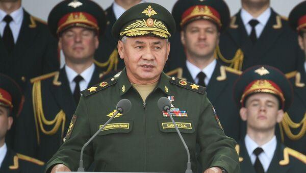 Открытие Международного военно-технического форума Армия-2020 - Sputnik Аҧсны