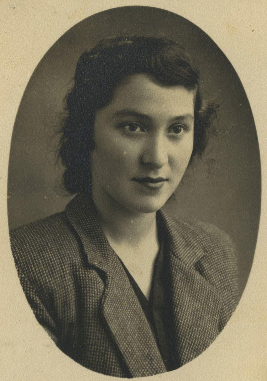 Тамара Шакрыл - Sputnik Абхазия, 1920, 12.10.2021