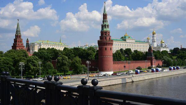 В Москве отменен режим самоизоляции  - Sputnik Абхазия