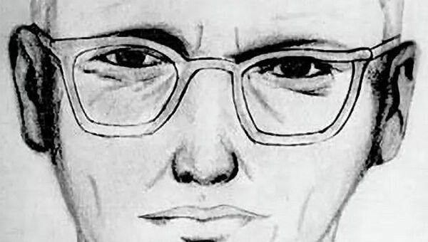 Предполагаемый портрет убийцы  - Sputnik Абхазия