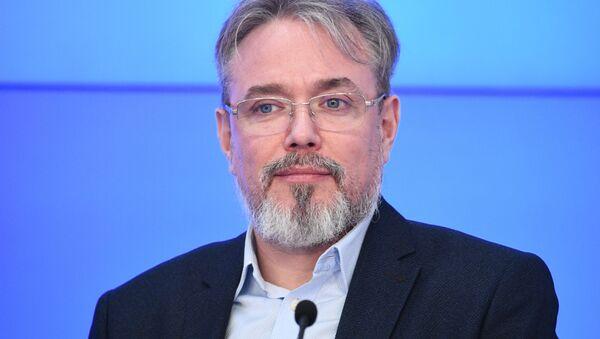 П/к Кризис и коронавирус: выдержит ли экономика Украины двойной удар? - Sputnik Абхазия