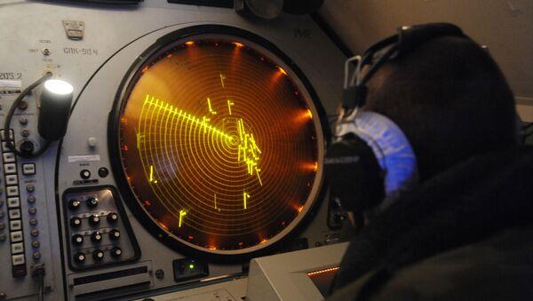 Зенитно-ракетная бригада Западного военного округа - Sputnik Аҧсны