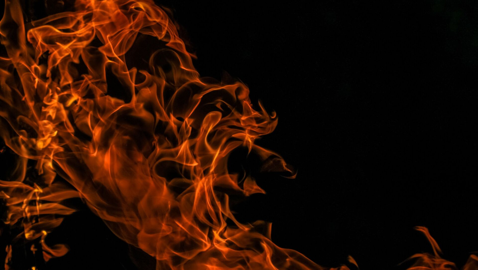 Огонь - Sputnik Аҧсны, 1920, 20.02.2021