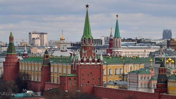 Продолжается реконструкция Большого Каменного моста - Sputnik Аҧсны