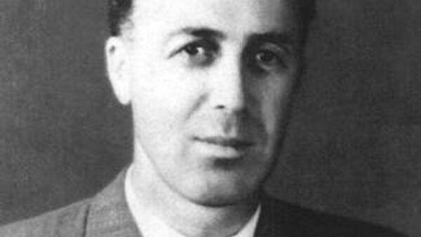 Чичико Джонуа - Sputnik Аҧсны