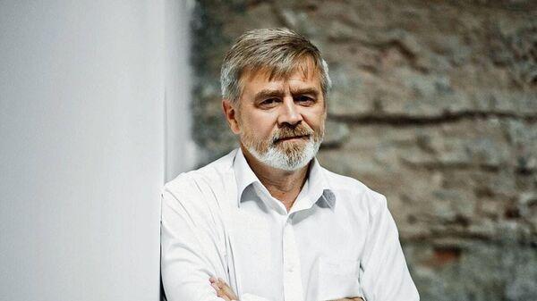 Масалович о блокировке VPN  в борьбе с майнингом: дело правильное  - Sputnik Абхазия