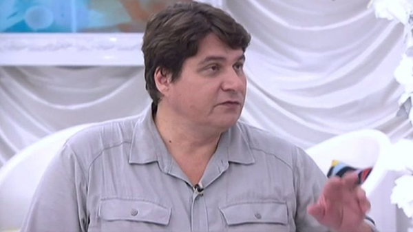 Болибок рассказал, как изменилась эффективность вакцин с приходом дельта-штамма COVID - Sputnik Абхазия