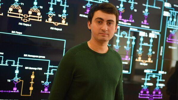 Ветхий свет: как решить проблемы энергосистемы Абхазии - Sputnik Абхазия