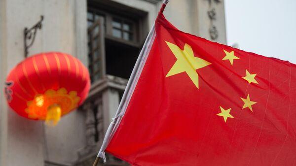 Страны мира. Китай  - Sputnik Абхазия