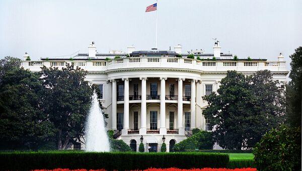 Вашингтон иҟоу Аҩны Шкәакәа - Sputnik Аҧсны