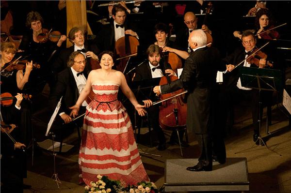 XII Музыкальный фестиваль Хибла Герзмава приглашает.... Пицунда. Архивное фото. - Sputnik Абхазия
