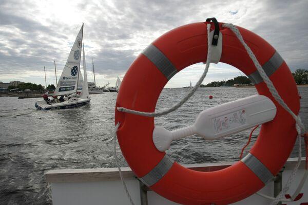 судно с мигрантами затонуло в Средиземном море. - Sputnik Абхазия