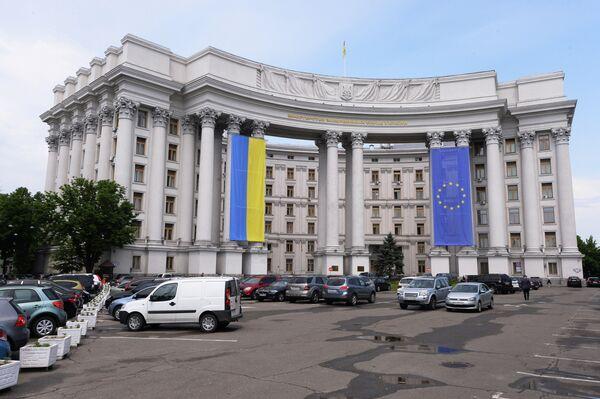 Киев накануне выборов - Sputnik Абхазия