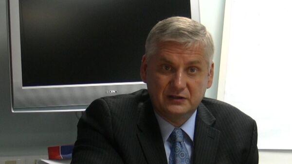 Сергей Маркедонов рассказал о геополитической ситуации вокруг Абхазии - Sputnik Абхазия