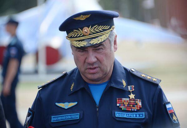 Международный этап конкурса Авиадартс-2015. Архивное фото - Sputnik Абхазия