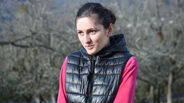 Жители Абжьакуа рассказали о проблемах водоснабжения в селе - Sputnik Абхазия