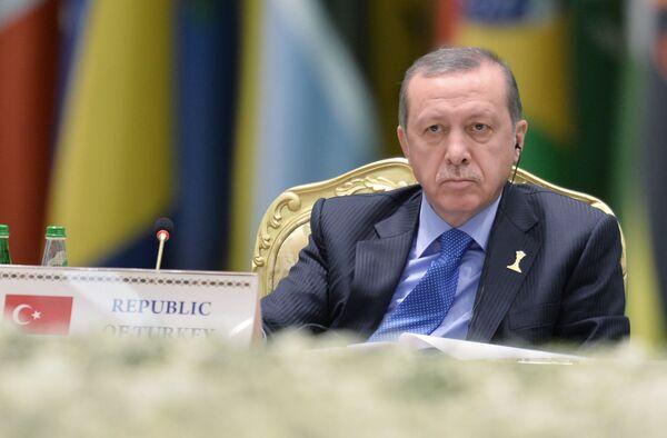 Международная конференция Политика нейтралитета: международное сотрудничество во имя мира, безопасности и развития в Ашхабаде - Sputnik Абхазия