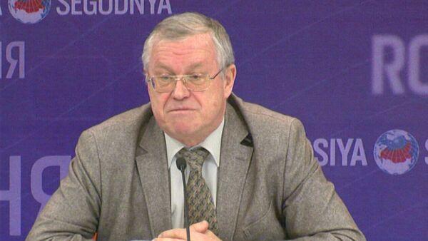 Инфекционист о свином гриппе: профилактика, зоны риска и первые симптомы - Sputnik Абхазия