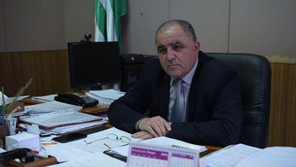 Читанава: необходим взвешенный подход к вопросу транзита охотников через РРНП - Sputnik Абхазия