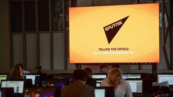 Фотокорреспонденты Sputnik победили в конкурсе Picture of the Year - Sputnik Абхазия