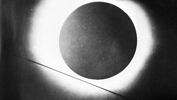 Москваа амза атыҩ ишакуа рбоит нанхәа 7 рзы - Sputnik Аҧсны