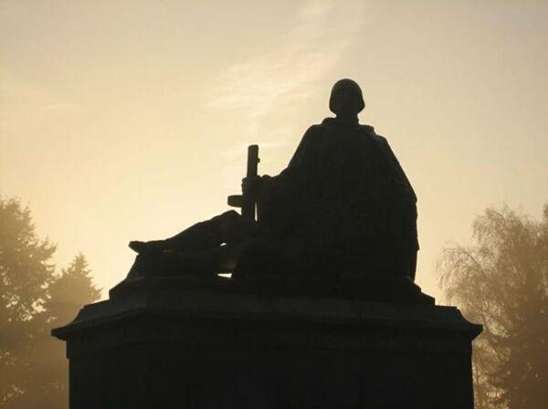 В Польше решили снести 500 советских памятников - Sputnik Абхазия