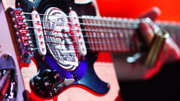 Джазовый фестиваль Koktebel Jazz Party - Sputnik Абхазия