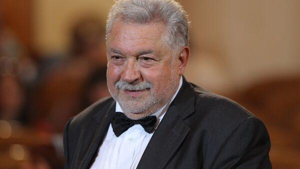Открытие российского кинофестиваля Кинотавр - Sputnik Абхазия