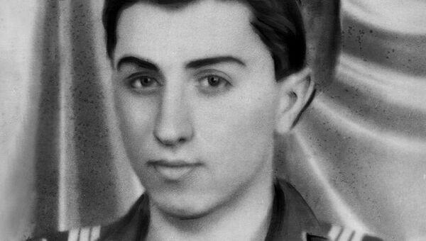 Цугба Роман Горвашбеевич - Sputnik Аҧсны