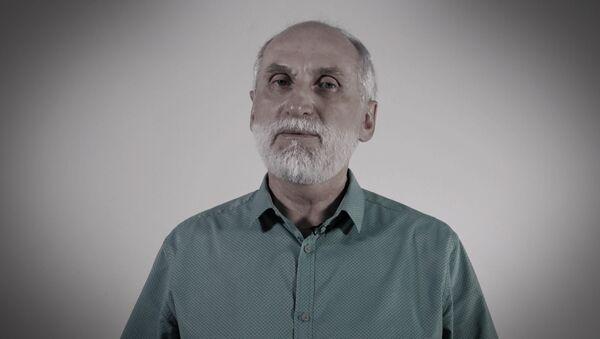 Главное событие жизни: значение победы для жителей Абхазии - Sputnik Абхазия