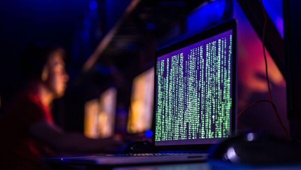 Вирус-вымогатель атаковал IT-системы компаний в разных странах - Sputnik Абхазия