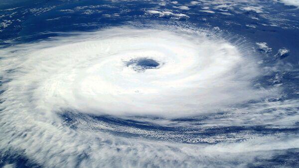Тайфун - Sputnik Аҧсны