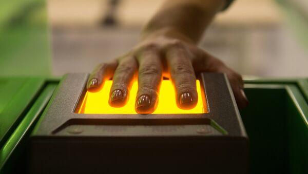 В России вступили в силу новые правила подачи документов на получение шенгенских виз - Sputnik Аҧсны