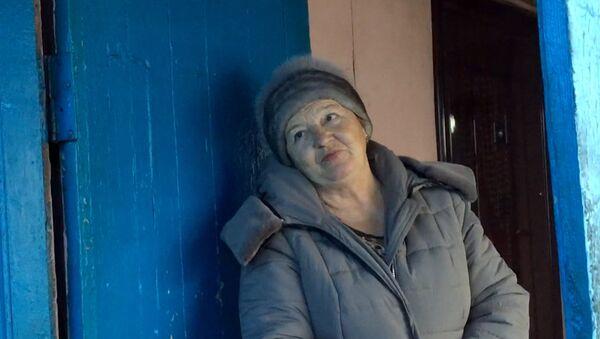 Пенсионерка выиграла в лотерею рекордные 506 миллионов рублей - Sputnik Абхазия