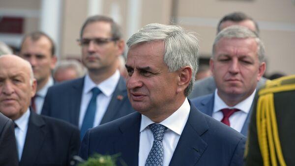 День независимости Абхазии - Sputnik Абхазия