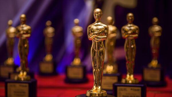 Статуэтки премии Оскар - Sputnik Абхазия