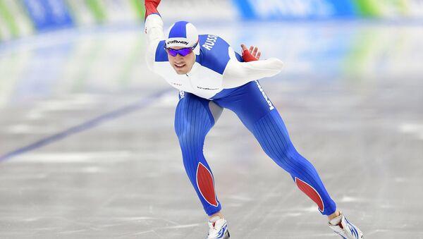 Олимпиада 2018. Сноуборд. Мужчины. Хаф-пайп. Финалы - Sputnik Абхазия