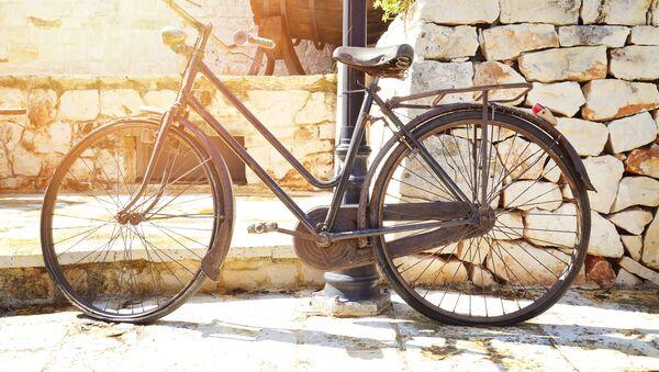 Велосипед - Sputnik Абхазия