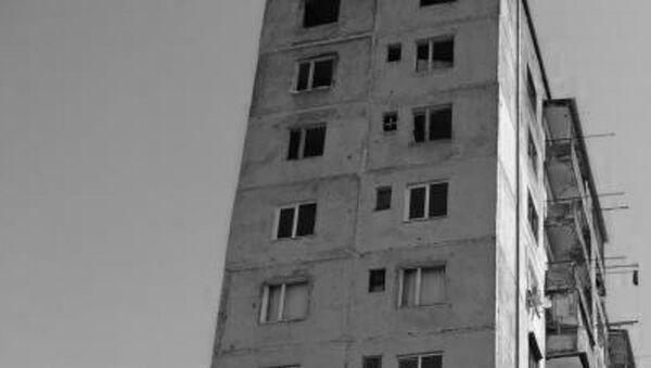 ОВНА - Sputnik Абхазия
