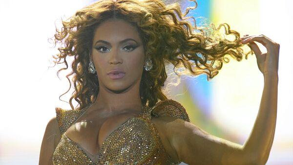 Концерт Beyonce в Москве - Sputnik Абхазия