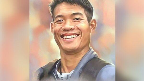 Бывший монах, тренер, герой: кто уберег тайских детей - Sputnik Абхазия