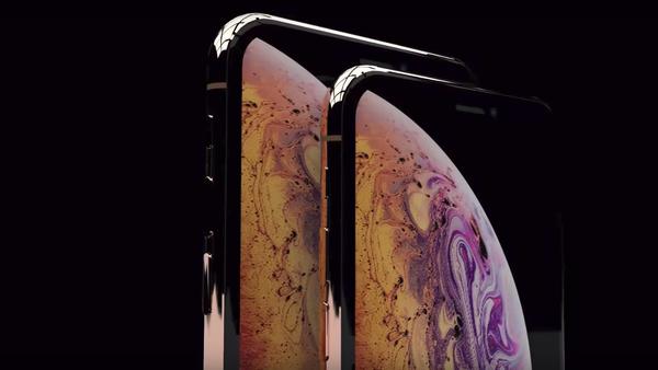 Видео с новыми моделями iPhone - Sputnik Абхазия