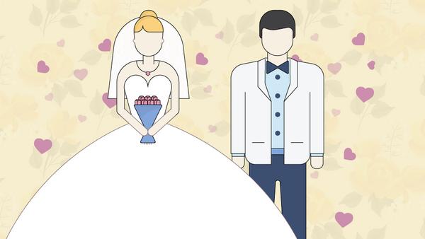 Сколько стоит свадьба в Абхазии - Sputnik Абхазия