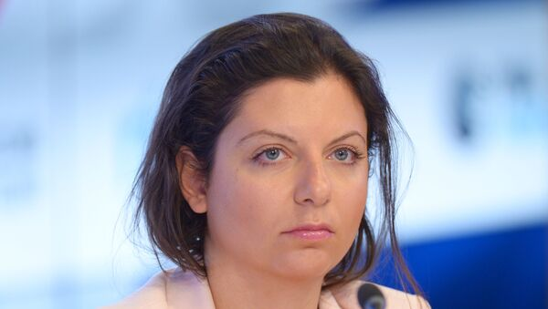 П/к на тему: Страновой экспортный бренд будет создан в рамках стратегии Российского экспортного центра - Sputnik Абхазия